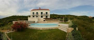 Apartamento 759537 para 6 personas en Cavtat
