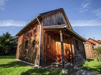 Holiday home 759539 for 8 persons in Sankt Lorenzen ob Murau