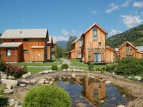 Rekreační dům 759545 pro 4 osoby v Sankt Lorenzen ob Murau