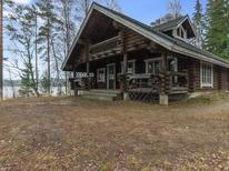 Ferienhaus 759547 für 8 Personen in Hämeenlinna