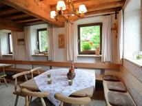 Holiday home 759549 for 12 persons in Perlesreut
