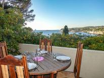 Holiday apartment 759555 for 4 persons in Bandol
