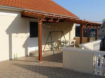 Appartement de vacances 759709 pour 5 personnes , Tkon