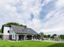 Villa 759819 per 17 persone in Büllingen