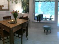 Dom wakacyjny 759823 dla 2 osoby w Winsen/aller Ortsteil Meissendorf