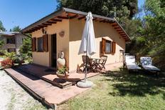 Ferienwohnung 760061 für 3 Personen in Ramazzano-Le Pulci