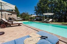 Ferienwohnung 760065 für 7 Personen in Ramazzano-Le Pulci