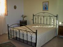 Holiday home 760077 for 5 persons in Trappeto