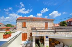 Vakantiehuis 760413 voor 6 personen in Fažana