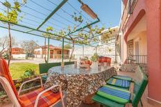 Vakantiehuis 760481 voor 7 personen in Barbariga