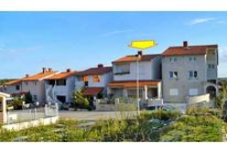 Ferienwohnung 760559 für 4 Personen in Pula