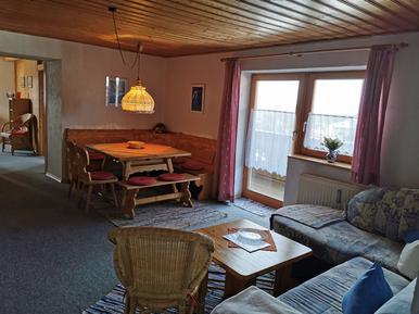 ferienwohnung oder ferienhaus in haidm hle im bayerischer wald in bayern mieten. Black Bedroom Furniture Sets. Home Design Ideas