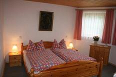 Holiday apartment 760563 for 4 persons in Haidmühle
