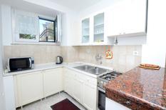 Ferienhaus 760584 für 5 Personen in Rakalj