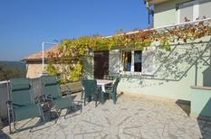 Holiday apartment 760586 for 3 persons in Rakalj
