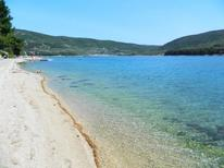 Holiday apartment 760693 for 5 persons in Cres