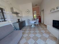 Apartamento 760736 para 3 personas en Krk