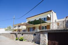 Holiday apartment 760828 for 5 persons in Senj