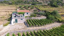 Holiday home 760889 for 5 persons in Bol