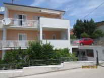 Holiday apartment 761027 for 3 persons in Hvar