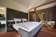 Zimmer 761338 für 2 Personen in Marxzell