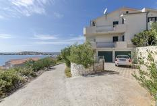 Ferienwohnung 761459 für 4 Personen in Sevid