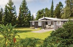 Holiday home 761467 for 8 persons in Højby