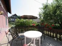 Mieszkanie wakacyjne 761522 dla 4 osoby w Eberndorf
