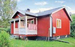 Ferienhaus 761599 für 6 Erwachsene + 2 Kinder in Sysslebäck