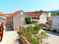 Holiday home 761622 for 9 persons in Vrboska