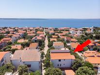 Holiday apartment 761874 for 4 persons in Mandre