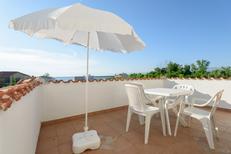 Ferienwohnung 762069 für 3 Personen in Privlaka