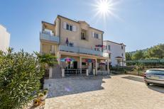 Holiday apartment 762094 for 2 persons in Ražanj