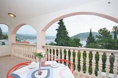 Holiday apartment 762203 for 4 persons in Rogoznica