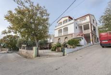 Appartement 762273 voor 8 personen in Starigrad-Paklenica