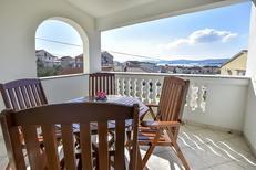 Appartamento 762308 per 3 persone in Sveti Filip i Jakov