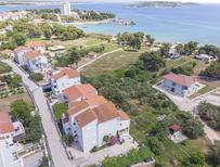 Holiday apartment 762368 for 2 persons in Vodice