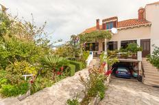 Holiday apartment 762635 for 3 persons in Cavtat