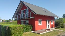 Maison de vacances 762766 pour 5 adultes + 1 enfant , Moenkebude