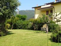 Ferienwohnung 762971 für 4 Personen in Provaglio d'Iseo