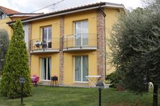 Holiday apartment 762974 for 6 persons in Pieve San Paolo