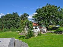 Ferienhaus 763040 für 4 Personen in Stenungsund