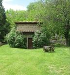 Holiday apartment 763103 for 2 adults + 2 children in Castelfranco di Sopra