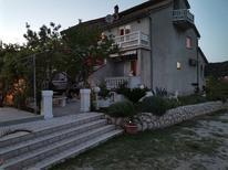 Ferienwohnung 763349 für 6 Personen in Supetarska Draga