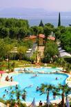 Appartement 763600 voor 6 personen in San Benedetto