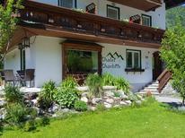 Vakantiehuis 763676 voor 12 personen in Bruck an der Großglocknerstraße