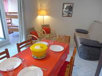 Holiday apartment 763712 for 5 persons in La Grande-Motte
