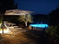 Mieszkanie wakacyjne 763794 dla 4 osoby w San Miniato