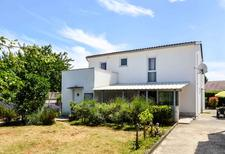 Holiday home 763911 for 8 persons in Premantura