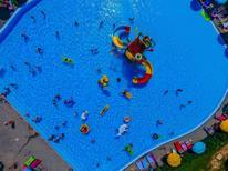 Appartement 763938 voor 6 personen in Castelnuovo del Garda